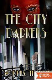 The City Darkens