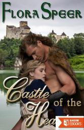 Castle of the Heart