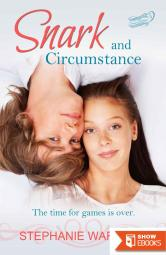 Snark and Circumstance (Novella)