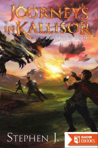 Journeys in Kallisor