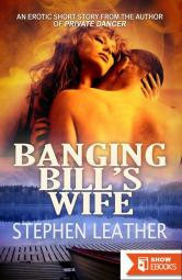 SS (2012) Banging Bill's Wife