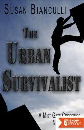 The Urban Survivalist