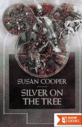 Silver on the Tree