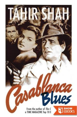 Casablanca Blues