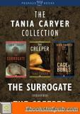 Tania Carver Collection