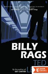Billy Rags