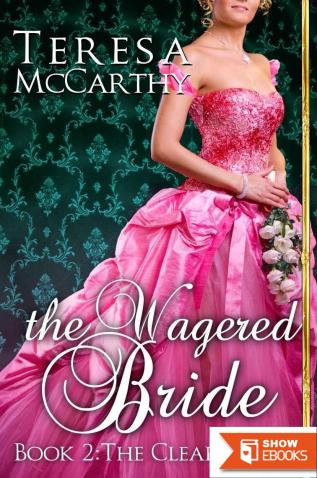 The Wagered Bride