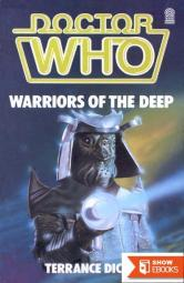 Doctor Who: Warriors of the Deep