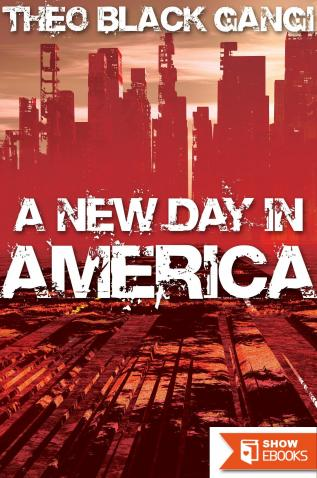 A New Day in America