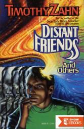 Distant Friends: And Others