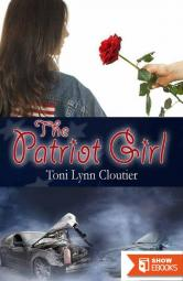 The Patriot Girl