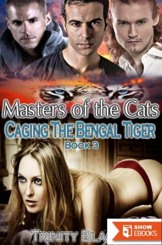 Caging the Bengal Tiger