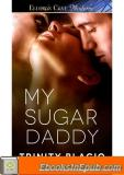 MySugarDaddy