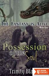 Possession of the Soul