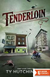 Tenderloin (Abby Kane FBI Thriller)