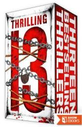 Thrilling Thirteen II