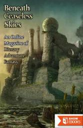 BeneathCeaselessSkies Issue010