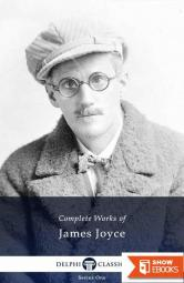 Complete Works of James Joyce