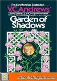 Garden of Shadows (Dollanganger Prequel)