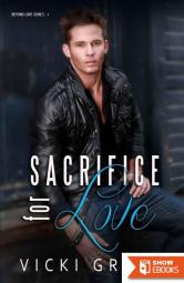 Sacrifice For Love