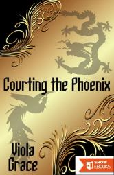 Courting the Phoenix