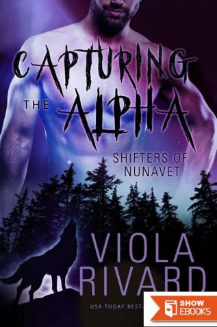 Capturing the Alpha