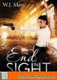 End in Sight: Paranormal Fantasy Romance With Just a Hint of Supernatural