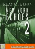 New York Echoes 2