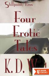 Four Erotic Tales
