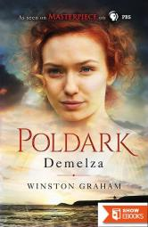 Demelza: A Poldark Novel 2: A Novel of Cornwall 1788-1790
