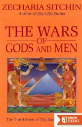 The Wars of Gods and Men