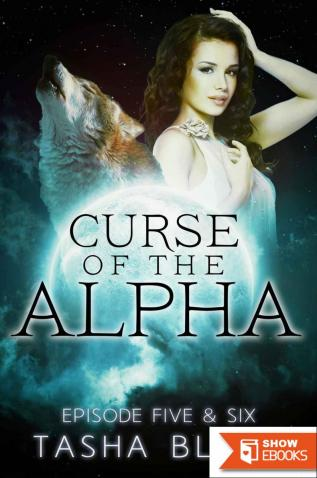 curse of the alpha – episode 05 & 06